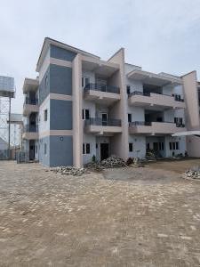 3 bedroom Flat / Apartment for sale Mabushi Abuja