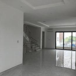 5 bedroom Semi Detached Duplex House for rent 2ND AVENUE Banana Island Ikoyi Lagos