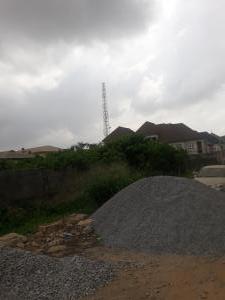 Residential Land Land for sale Canal Estate,Okota/Ago palace  Ago palace Okota Lagos