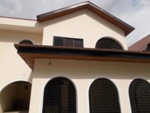 5 bedroom House for rent Samuel Ajayi Street. Emmanuel Keshi. Ketu Kosofe/Ikosi Lagos