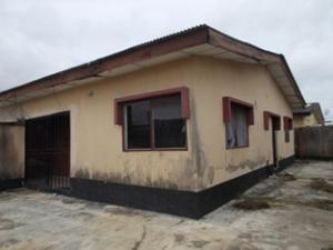 3 bedroom House for rent Abraham Adesanya Estate Ajah Ibeju-Lekki Lagos