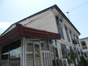 4 bedroom House for rent 91B Badagry Way, Dolphine Estate, Mojisola Onikoyi Estate Ikoyi Lagos