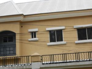 4 bedroom House for rent Olamijuyin Avenue,,Beside 20A, Olamijuyin Avenue Mojisola Onikoyi Estate Ikoyi Lagos