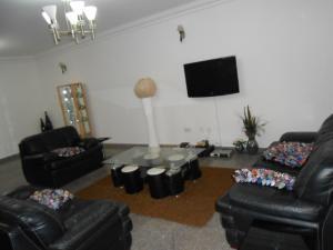 4 bedroom House for rent Park View Estate, Mojisola Onikoyi Estate Ikoyi Lagos