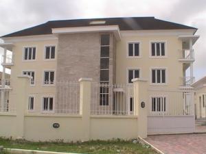 3 bedroom Flat / Apartment for rent Banana Island Mojisola Onikoyi Estate Ikoyi Lagos