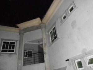 3 bedroom Flat / Apartment for rent Abike Sulaiman, Lekki Lekki Lagos
