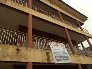 5 bedroom Flat / Apartment for rent 3 Muse Street Yaba Yaba Lagos