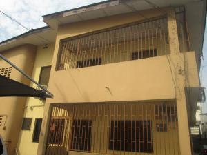 3 bedroom Flat / Apartment for rent Ajibade Oke Streeet Oshodi Expressway Oshodi Lagos