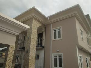 3 bedroom Flat / Apartment for rent Tunde Salami Crescent Oshodi Expressway Oshodi Lagos