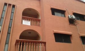 6 bedroom House for rent Ogudu Gra Rahmat Ojota Ojota Lagos