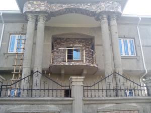 3 bedroom Flat / Apartment for rent Richfield Avenue Oshodi Expressway Oshodi Lagos