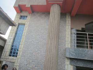 3 bedroom Flat / Apartment for rent Harris Orah Crescent Valley Estate Ogudu Ogudu Lagos