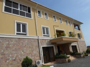 3 bedroom Flat / Apartment for rent Close 203, Mojisola Onikoyi Estate Ikoyi Lagos