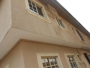 3 bedroom Flat / Apartment for rent Ivory Road, Lekki Lekki Lagos