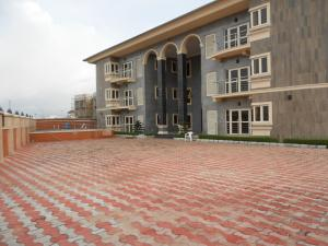3 bedroom Flat / Apartment for rent Close 319A,  Mojisola Onikoyi Estate Ikoyi Lagos
