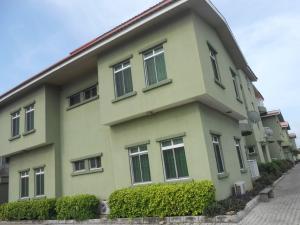 3 bedroom Flat / Apartment for rent 128B, Plot 2 Remi Olowude Street, Lekki Lekki Lagos