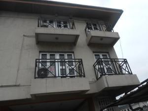 2 bedroom Flat / Apartment for rent 21 Alhaji Bashorun Street, Mojisola Onikoyi Estate Ikoyi Lagos