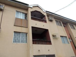 Flat / Apartment for rent 13, Babalola Street, Ajao Estate Isolo Lagos