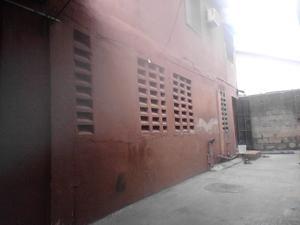 2 bedroom Office Space Commercial Property for rent Pako Bus Stop Ogudu Ogudu Lagos
