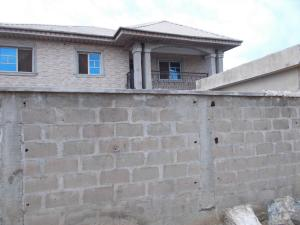 3 bedroom Flat / Apartment for rent 3, anthonia odunsi, Ajao Estate Isolo Lagos