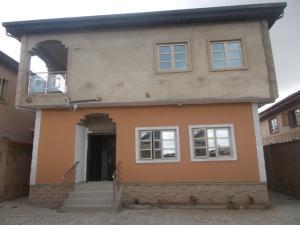 6 bedroom House for rent 10, Dele Onabule street off CMD Road Magodo Brooks Estate(North) Ketu Kosofe/Ikosi Lagos