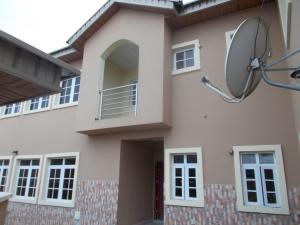 4 bedroom House for rent 3, Graceland Estate, Ajah Ibeju-Lekki Lagos