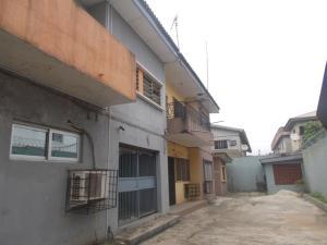 2 bedroom Office Space Commercial Property for rent 18, Ijaiye Road Opposite Soguro Estate Mansard Building Beside Kfc, Ogba Ogba-Egbema-Ndoni Lagos