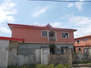 1 bedroom mini flat  House for rent 9 John Soares Street, Off Oko Odo Road, Elesekan Bus Stop, Ajah Ibeju-Lekki Lagos