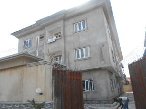 6 bedroom Flat / Apartment for rent 8, Daniel Ekweanua street, Ajao Estate Isolo Lagos