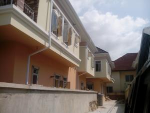 4 bedroom House for rent 2nd Street, off Lagoon Avenue, Mojisola Onikoyi Estate Ikoyi Lagos
