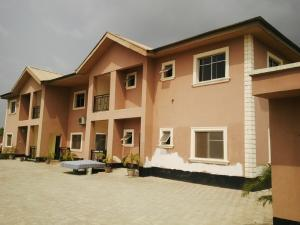 3 bedroom Flat / Apartment for rent happy land estate, Ajah Ibeju-Lekki Lagos