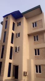 3 bedroom Flat / Apartment for rent Dolphin Estate Mojisola Onikoyi Estate Ikoyi Lagos