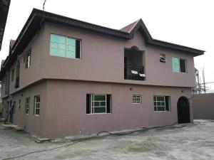 3 bedroom Flat / Apartment for rent Unity Estate Ajah Ibeju-Lekki Lagos