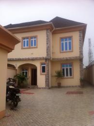 5 bedroom House for rent Science Road Unilag Estate, Ketu Kosofe/Ikosi Lagos