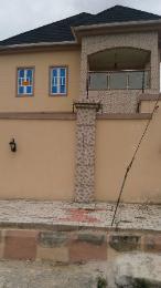 5 bedroom House for rent Off Ogudu Gra Road Ojota Ojota Lagos
