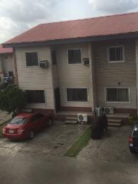 3 bedroom House for rent Royal Estate, Off Adeniran Ogunsanya, Surulere Surulere Lagos