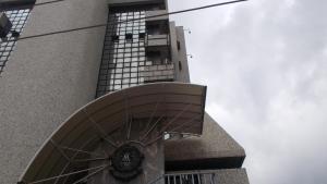 5 bedroom Flat / Apartment for rent Along opebi road, Ikeja Ikeja Lagos