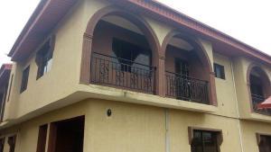 4 bedroom House for rent Atlantic View Estate, Lekki Lekki Lagos