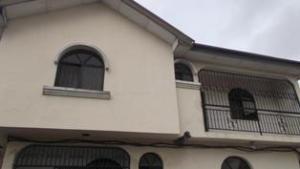 3 bedroom Flat / Apartment for rent 14, Aderoju Awuyi Ikeja Ikeja Lagos