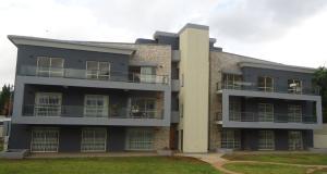 3 bedroom Flat / Apartment for rent Ayodele Cooker street Ikeja Ikeja Lagos