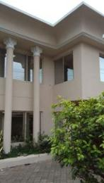 5 bedroom House for rent Off Ogudu Road, Ojota Ojota Lagos