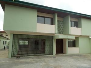5 bedroom House for rent 29 bankole crescent, Ikeja Ikeja Lagos