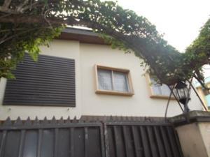 5 bedroom House for rent 26 talabi street, off adegbesan street, Ikeja Ikeja Lagos