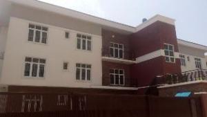 3 bedroom Flat / Apartment for rent Southern View Estate, Lekki Lekki Lagos