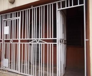 2 bedroom Flat / Apartment for rent 22 kayode street,  Ogba Ogba-Egbema-Ndoni Lagos