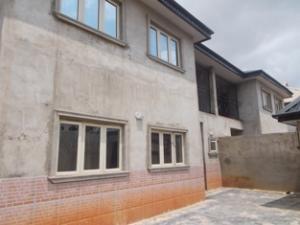 5 bedroom House for rent kayode falowo , off bashiru shittu, Ketu Kosofe/Ikosi Lagos