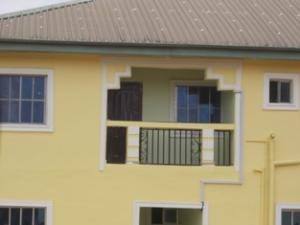 4 bedroom Flat / Apartment for rent Peace Estate Oshodi Expressway Oshodi Lagos