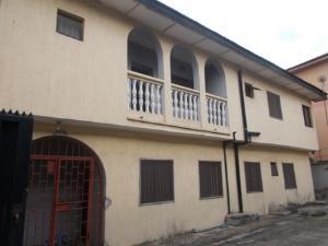 5 bedroom House for rent agboola ajumobi street, off kayode famo, Ketu Kosofe/Ikosi Lagos