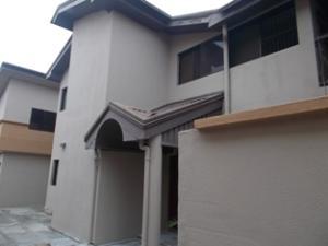 5 bedroom House for rent Ayinde Sanni Street Ketu Kosofe/Ikosi Lagos