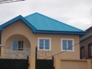 5 bedroom House for rent Muradeun Alabi Street. Ketu Kosofe/Ikosi Lagos